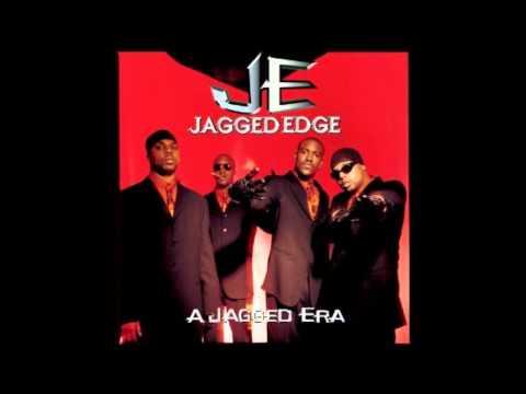 Jagged Edge-I Gotta Be Instrumental