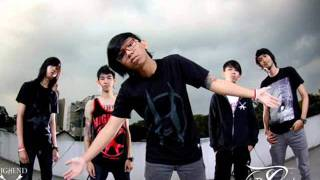 Video FOR REVENGE - Fiksi.mp4 download MP3, 3GP, MP4, WEBM, AVI, FLV Juli 2018