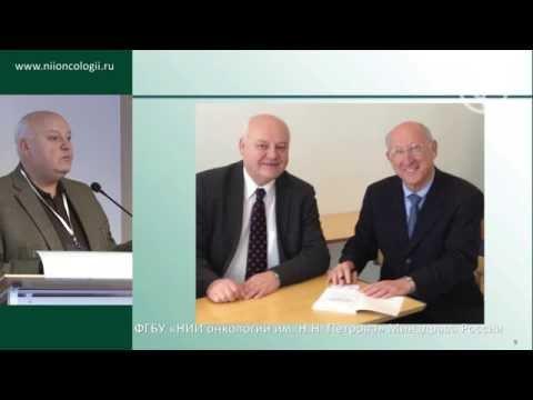 Современная цитокинотерапия – новейшее оружие против РАКА