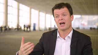 How do we select the urothelial carcinoma patients who will benefit from checkpoint inhibitors?