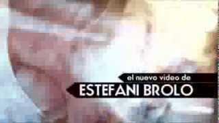 Estefani Brolo Estreno Telehit Jueves 17 de Octubre