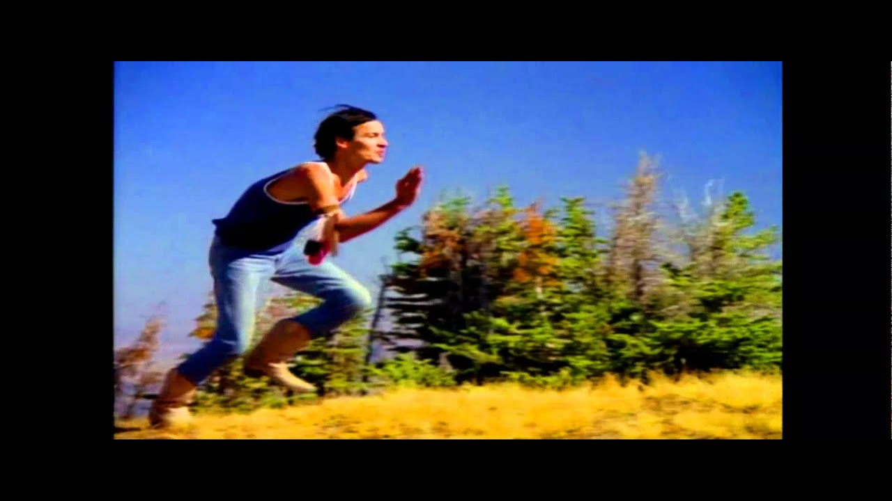 pink floyd learning to fly hd 1080p 24bit 96khz pcm
