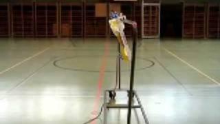 Gernot Bruckmann- Just 4 Fun