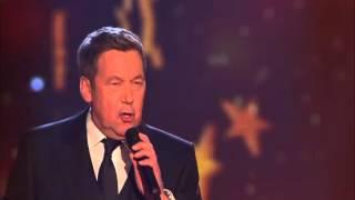 Roland Kaiser - Ich fege die Sterne zusammen 2014