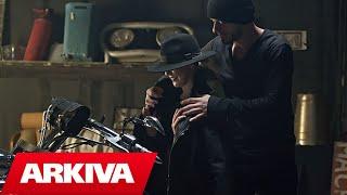 Elton Mura ft Blen - Zemren Ta Kam Fal (Official Video 4K)