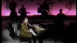 Watch Jerry Lee Lewis One More Time video