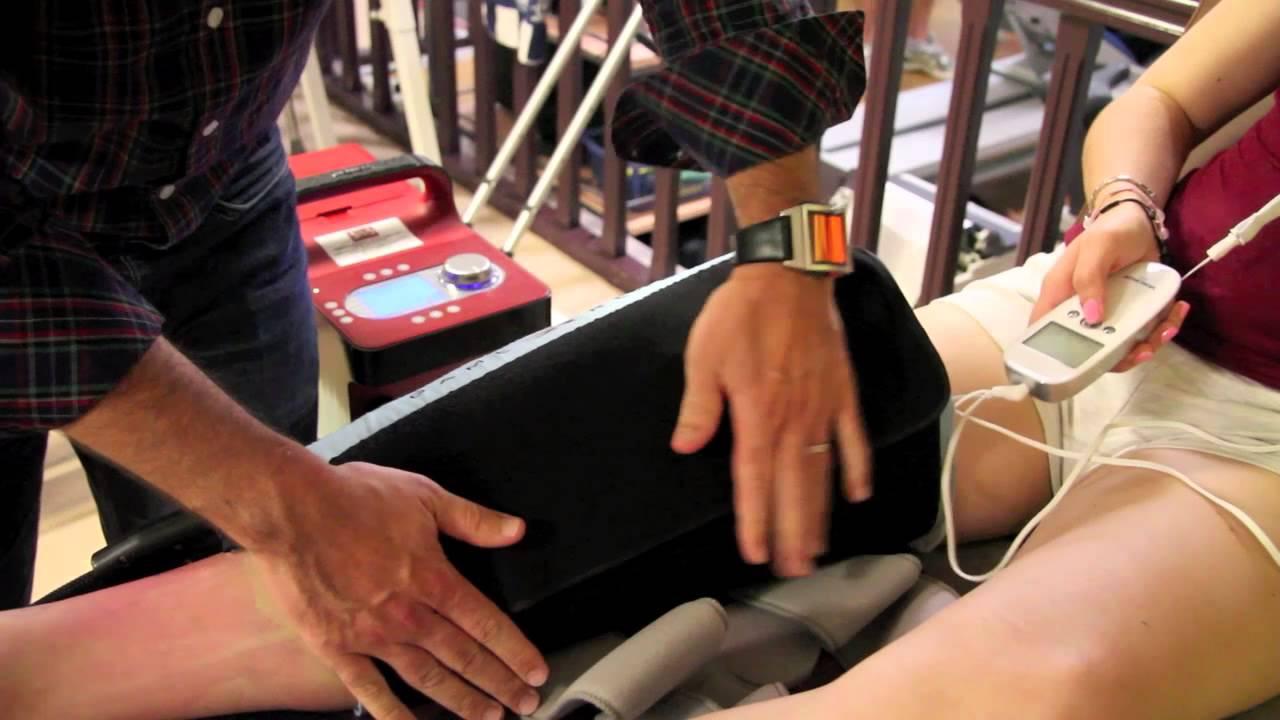 comment traiter un hematome post operatoire