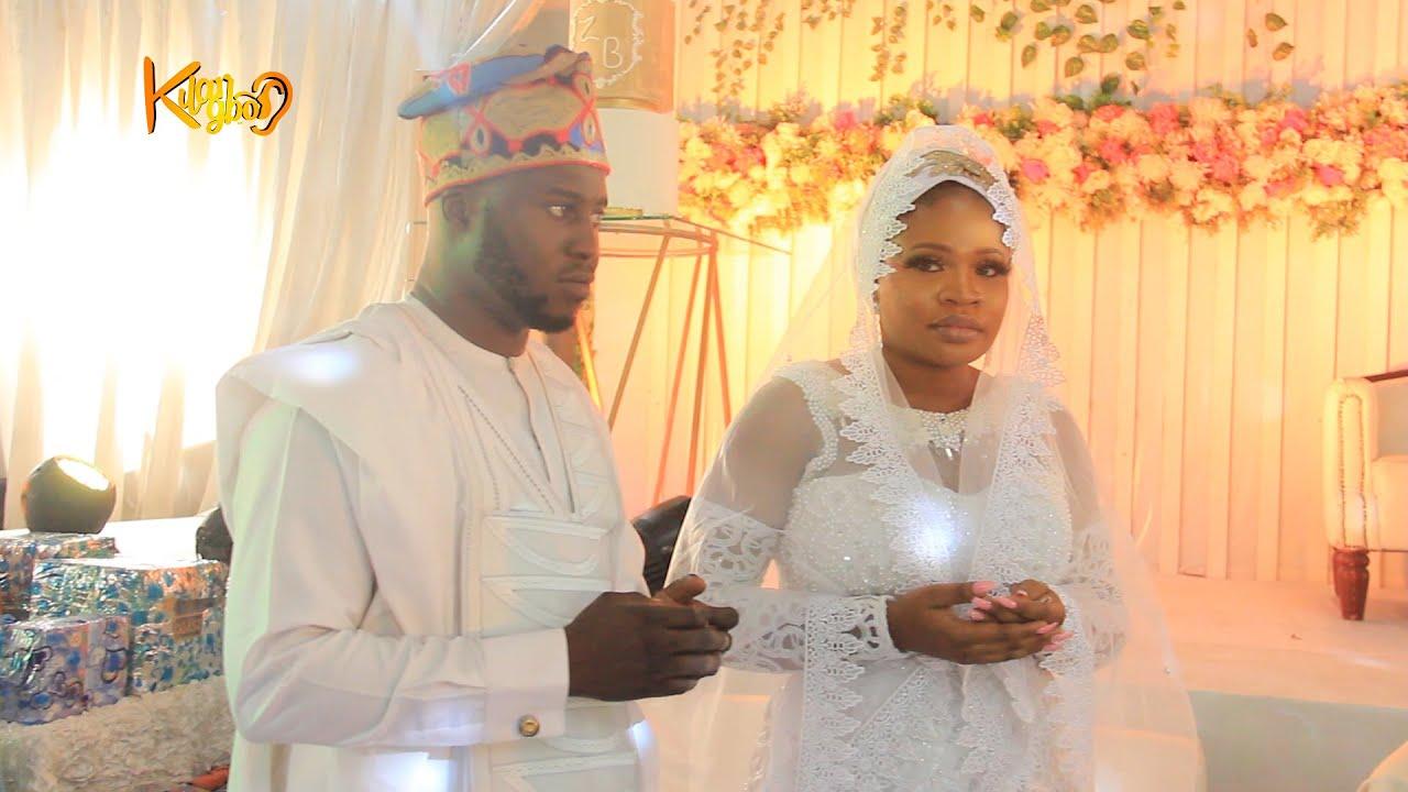 Download YINKA QUADRI, OGOGO, IJEBU AT THE GLAMOUR WEDDING OF ZAINAB AND BABATUNDE | KILARIGBO LIVE