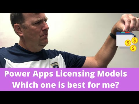 power-apps-licensing-guide---which-license-is-best-for-you?