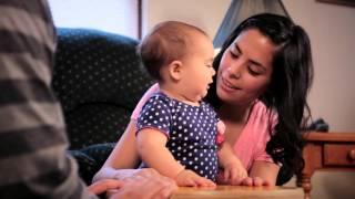 Скачать Child Development Your Baby At 12 Months