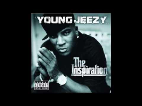 young-jeezy-bury-me-a-g-lyrics