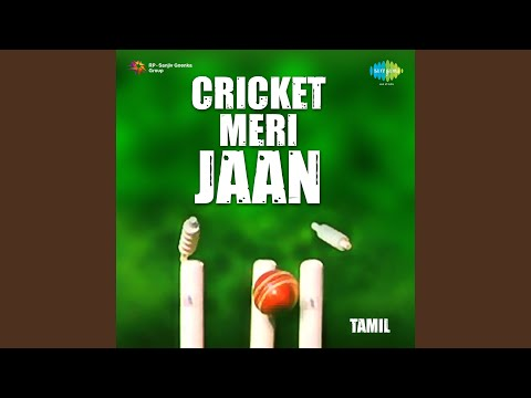 One Day Cricket