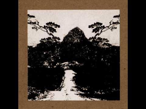 "The Myrrors - ""The Forward Path"""