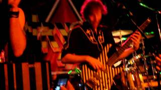 Stryper - Winter Wonderland (Live in St Louis)