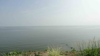 5424 Beach Dr, St Leonard, Md, Calvert County Waterfront Home, Southern Maryland Real Estate
