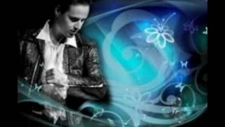 Витас  _  Ну, вот и всё...(Витас http://www.vitas.com.ru Song : Vitas /Витас Vitas Official Homepage http://www.vitas.com.ru Vitas Official Youtube Channel ..., 2011-09-18T14:06:14.000Z)