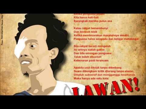 Slank Indonesia Una