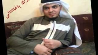 عقد القران عبدالله  حمود الوصابي (((الف مبروك))