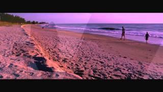 South Seas Island Resort, Captiva Island, Florida - Luxury Travel Hotel Film