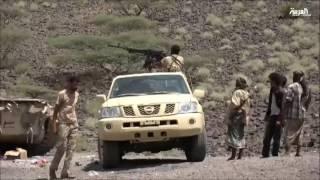 الأمم المتحدة تعلن هدنة لـ 72 ساعة في اليمن تبدأ يوم الأربعاء