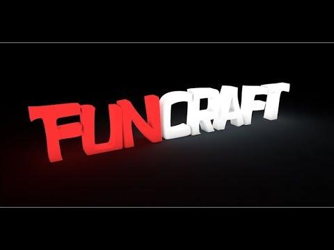 Download rush funcraft  #2  avec WilowW