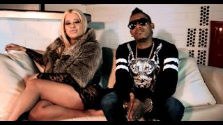 Toxic Crow Ft La Insuperable - Se Acabo Video Oficial 4K ( Ultra HD ) DIR BY COMPLOT FILMS 2014