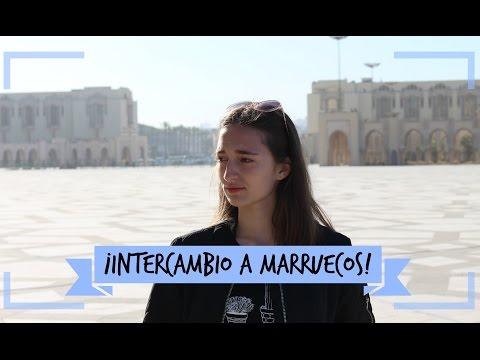 ¡MI VIAJE A MARRUECOS! | Experiencia + ¡vuestras preguntas!