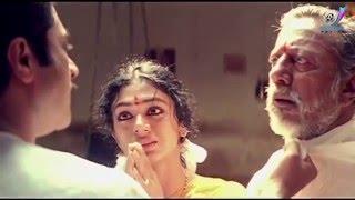 Thalapathi Super Scenes | Engagement Scene | Rajinikanth | Mammooty | Shobana | Tamil