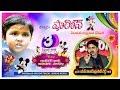 దేవుని ఉద్దేశ్యములు నీకు తెలుసా? || iforGod ministries Vijay Prasad Reddy birthday message to All || Whatsapp Status Video Download Free