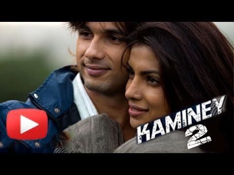Kaminey 2 movie download hd free