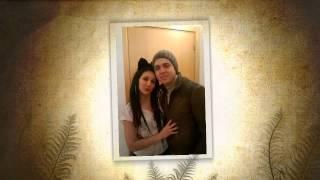 NARCISA SI YOANES - NU CREDEAM IN IUBIRE original video HIT 2015