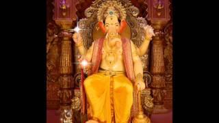 Download Hindi Video Songs - Shree Ganesha Ganpati Mantra !!!
