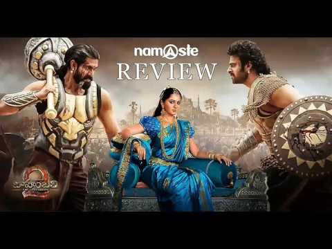 BAHUBALI 2  SUPER HIT RINGTONE