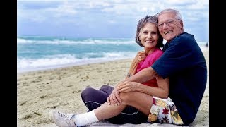 Когда отменят пенсии?