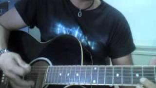 Magbalik Callalily Acoustic