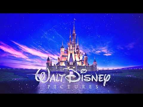 Electronic Disney Music Non Stop DJ Mix