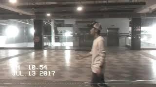 [545.26 KB] Wow! Merdunya suara Haqiem Rusli nyanyi lagu Pesan by Irfan Haris
