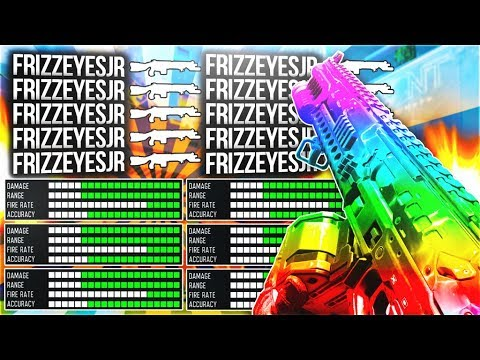 NO MORE JITTER MOD HACKERS.. 1.23 PATCH UPDATE ENDS JITTER MODDING ON BLACK OPS 3!