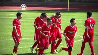 Penya Encarnada d'Andorra vs FC Encamp (Lliga Grup Becier 2015/16 - Fase Regular - J1)(Lliga Grup Becier 2015/16 (Fase regular) - Jornada 1 Penya Encarnada d'Andorra vs FC Encamp (1-1) Lliga Grup Becier 2015/2016 - Jornada 1 27/09/2015 ..., 2015-09-27T17:39:59.000Z)