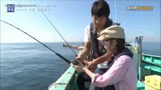 動画の正規版はこちら⇒http://p.tl/egM1 【AKB48】 チームA AKB48グルー...