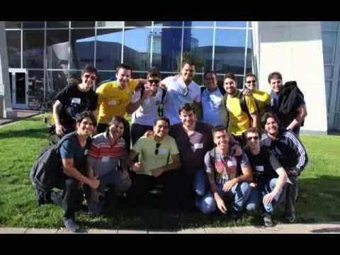 Starup Brasilia - Fotos de eventos