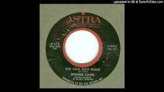 Cook, Ronnie & the Gaylads - The Goo Goo Muck