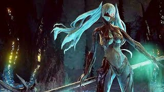Top 10 Upcoming Hack and Slash Games Of 2018