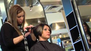 Learn Cosmetology at Empire Beauty School in Thornton, CO