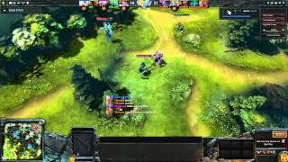 How to Use Satanic - Dota 2 - Phantom Assassin