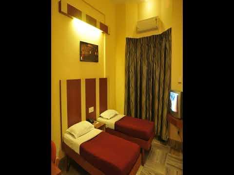 Hotel Bangalore Gate - Bangalore - India