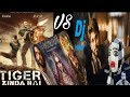 Tiger Zinda Hai DJ Hindi Padmavati Top Upcoming Movies Salman Khan Depika Allu Arjun mp3