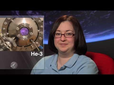 NASA's 2009 Regolith Excavation Challenge - 09.10.15