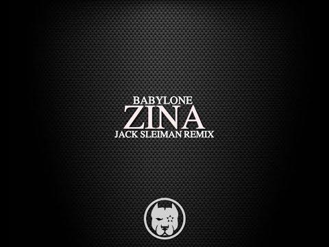 BABYLONE TÉLÉCHARGER AUDIO ZINA