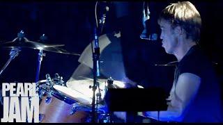 Severed Hand  - Immagine In Cornice - Pearl Jam